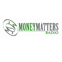 Money Matters icon