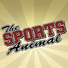 The Sports Animal 920 icon