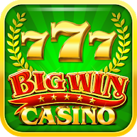 Slots Free  Big Win Casino pour PC (Windows / Mac)