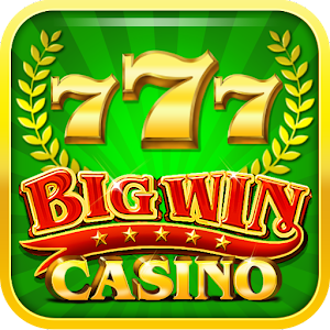 Slots Free - Big Win Casino™ Released on Android - PC / Windows & MAC
