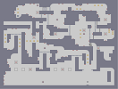 Thumbnail of the map 'Sicrus'