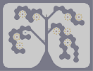 Thumbnail of the map 'Anguish Arboresque #3'
