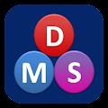 App Pixel Media Server - DMS APK for Windows Phone