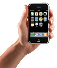 apple-iphone-in-hand