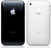 apple-3g-iphone-black-white[1]