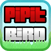Pipit Bird APK for Bluestacks