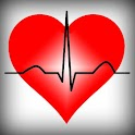 ECG Interpretation Assistant icon