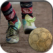 Street Soccer 2015 APK for Ubuntu