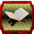 Download Quran - English Translation APK for Android Kitkat