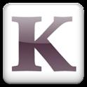 Krallerhof icon