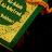 AL-ADAB AL-MUFRAD -ImamBukhari