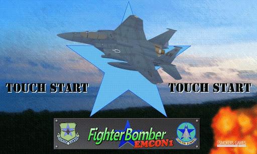 FighterBomberEMCON1