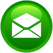 Email APK for iPhone