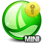 Boat Browser Mini License Key icon