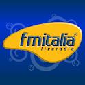 FmItalia icon