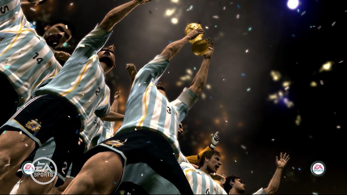 FIFA World Cup 2006