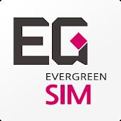 Free EG SIM CARD (EGSIMCARD, 이지심카드) APK for Windows 8
