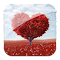 Love Quotes 2.10 Apk