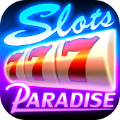 Download Slots Paradise™ APK to PC