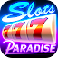 Game Slots Paradise™ APK for Windows Phone