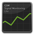 App GSM Signal Monitoring Lite APK for Kindle