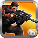 Contract Killer 2 – gung-ho action Snipper shooter sequel. Sneak in & shoot your way out!
