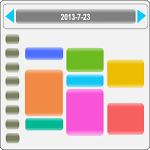 Customer Appointments 2 Lt 5.2.3 Apk