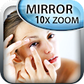 App Mirror 10x Zoom APK for Kindle