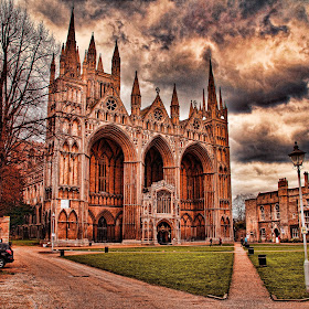Peterborough Cathedral.jpg