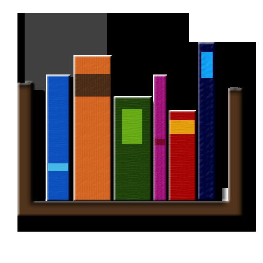 书籍のProReader LOGO-記事Game
