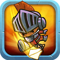Oh My Heroes! For PC (Windows And Mac)