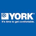 App York UPGNET APK for Windows Phone