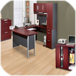 App Office Decorating Ideas Apk For Kindle Fire Download