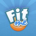 FitMe APK for Bluestacks