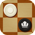 Game Dr. Checkers APK for Kindle