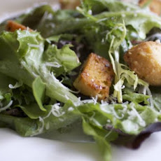 Gluten-Free Tuesday: How to Make Croutons
