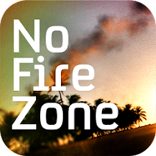 No Fire Zone - Sri Lanka