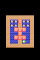 Screenshot of Block Push