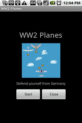 X-Plane for Android | X-Plane.com