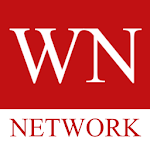 WNewsNetwork- Your Social News APK Image