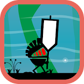 Download Knights - lead with gestures APK to PC