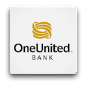 OneUnited Bank Mobile Banking icon