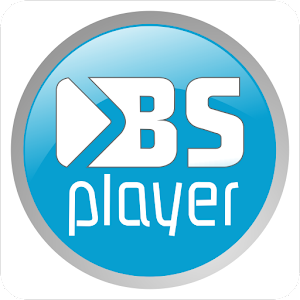 BSPlayer FREE For PC (Windows & MAC)