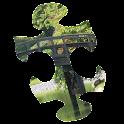 Gr8 Puzzle vol.6 icon