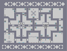 Thumbnail of the map '7x7²'
