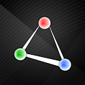 Arcolis icon