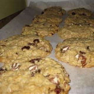 Gold Medal Flour Sugar Cookies Recipes