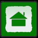 Greenback Apex/Nova Theme icon