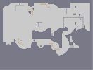 Thumbnail of the map 'nobody says anything'