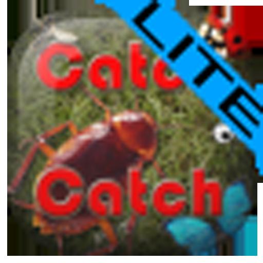 CatchCatch(精簡版版) 解謎 App LOGO-APP試玩
